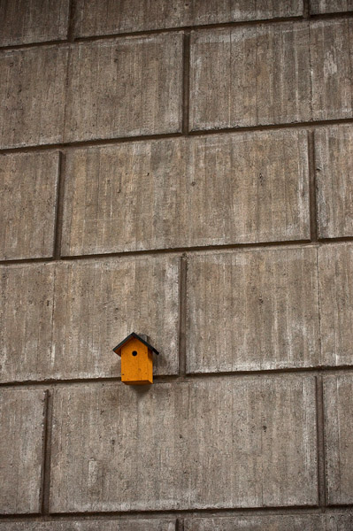 ConcretBirdhouse_3458