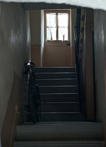 StairwayWindow_6450