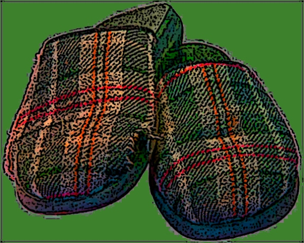 Slippers2_4339