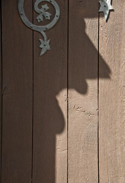 DoorShadow_2162