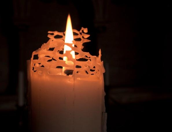 CandlePattern_2493