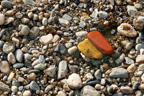Stones_0052