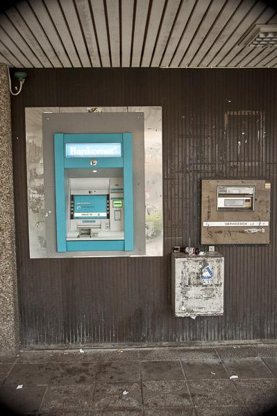 Bankomat_5384