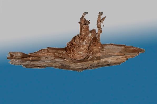 WoodenUboat2_2431