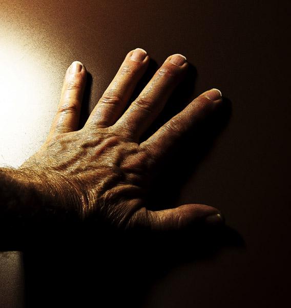 Hand0_6434