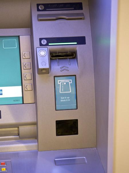 Bankomat0_7159