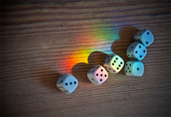 RainbowStraight_1412
