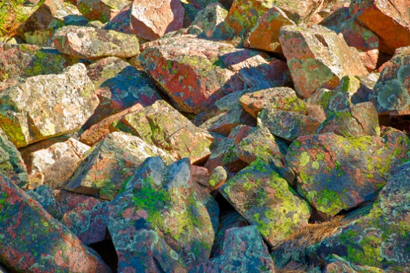 ColorfulRocks9_8546