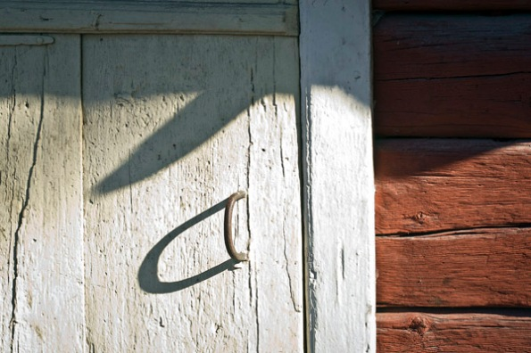 DoorWallShadows1_7990