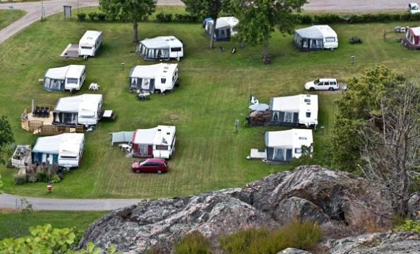 CampingVans9_9252