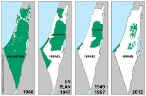 PalestineMap