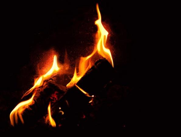 Flames_5134