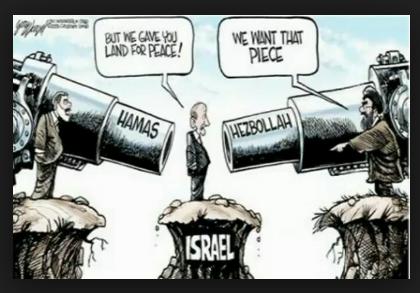 PoorIsrael