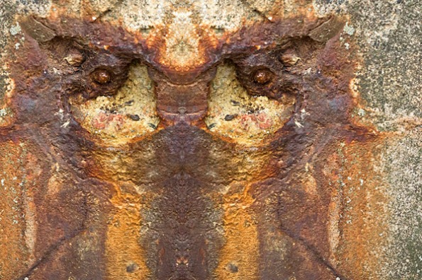 MirroredRust9_1020