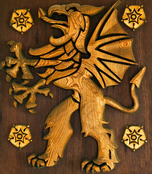 WoodGripe3_2055