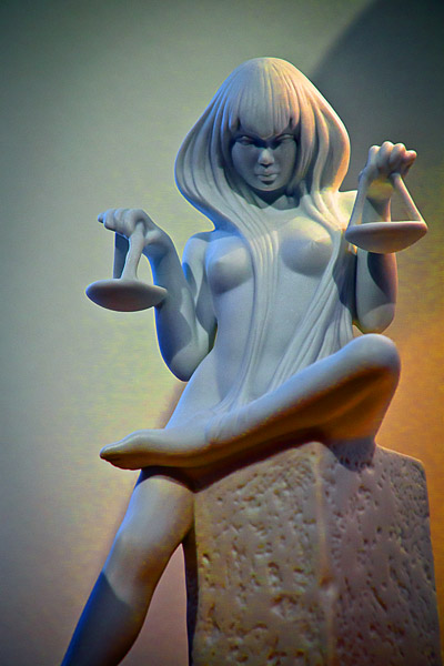 Justice8_3664