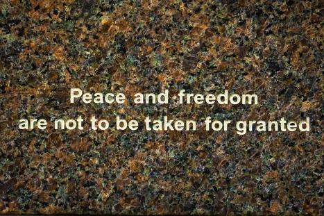 PeaceFreedom9742