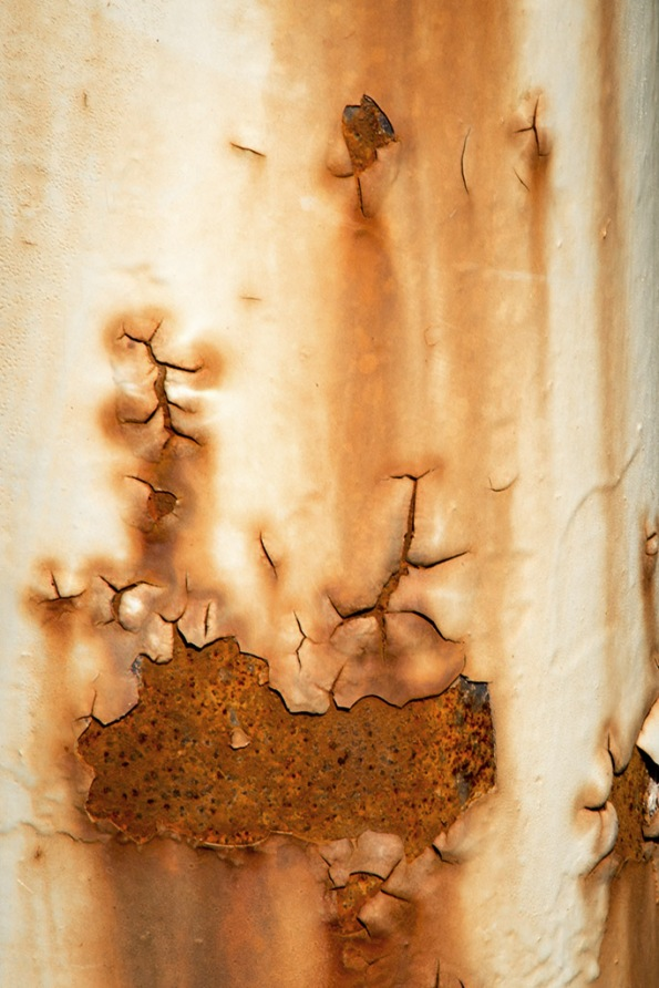 RustCarvings0103