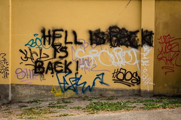 HellIsBack0332