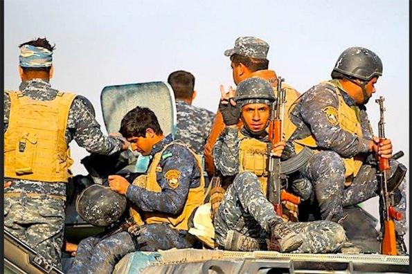 iraqitroops