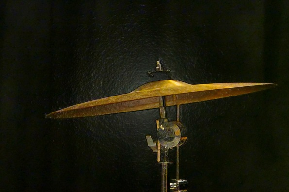 Cymbal1050101