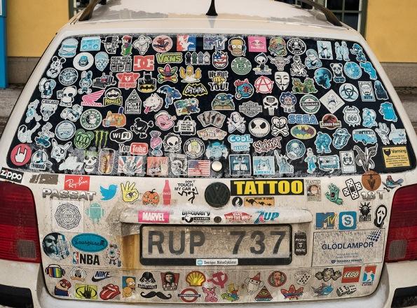 StickeredVW-1050272