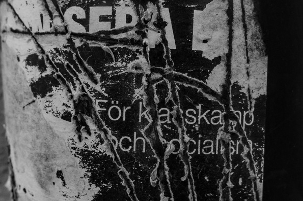 Klasskamp-1050340