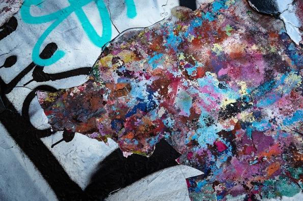 ColorfulBear-1050518