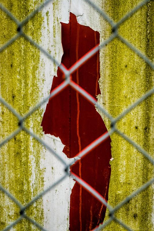 Fenced-1020685