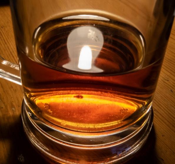 GlassSpirit1070252